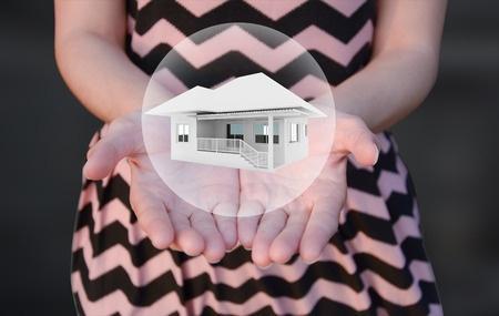 Muss Ich Bei Einem Umzug Die Hausratversicherung Kundigen