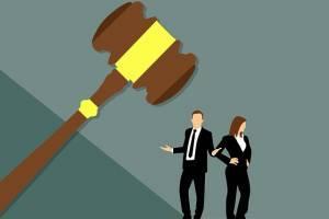 Rechtsschutzversicherung Prozesskosten