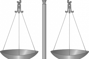 Rechtsschutz ohne wartefirst